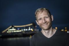 Picture: Erik Berg