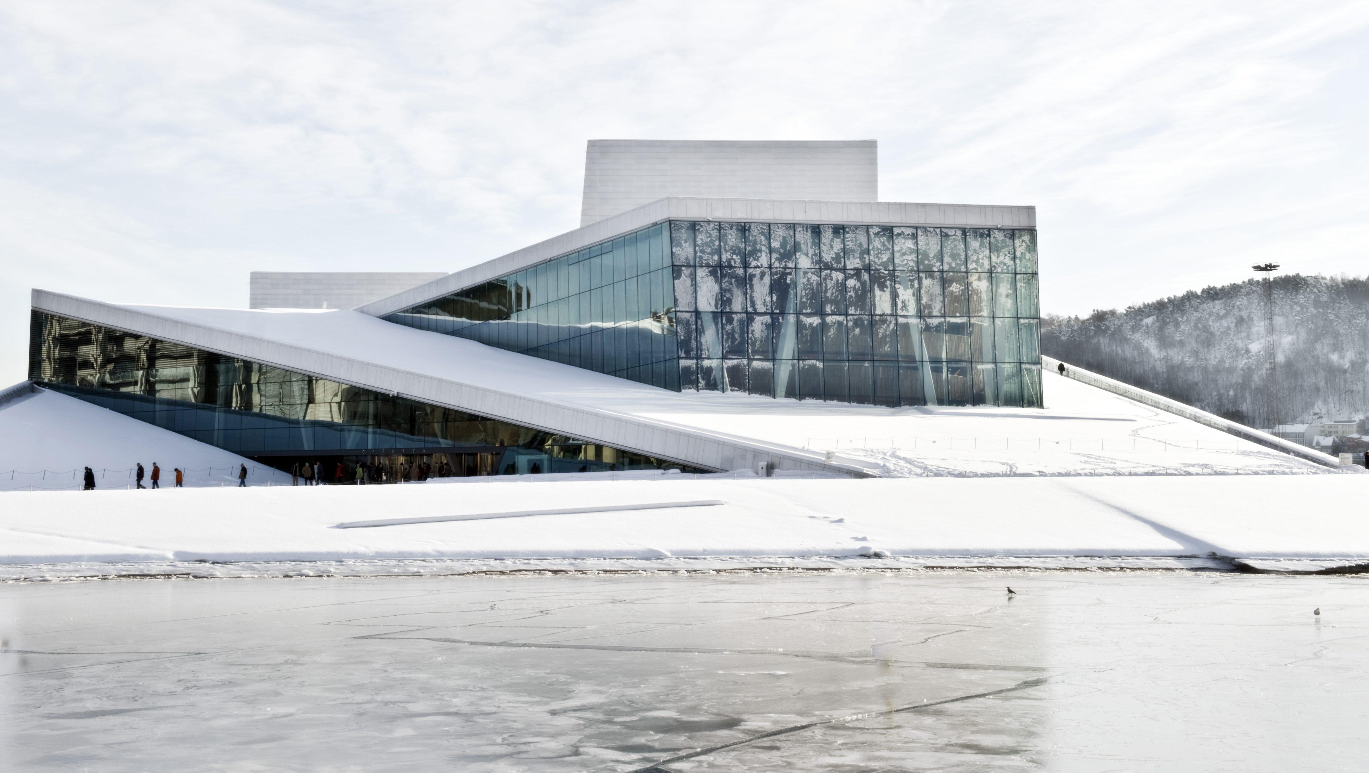 operahuset-vinter-foto-erik-berg